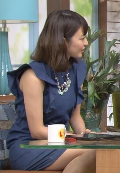 枡田絵理奈 パンチラキャプ・エロ画像2
