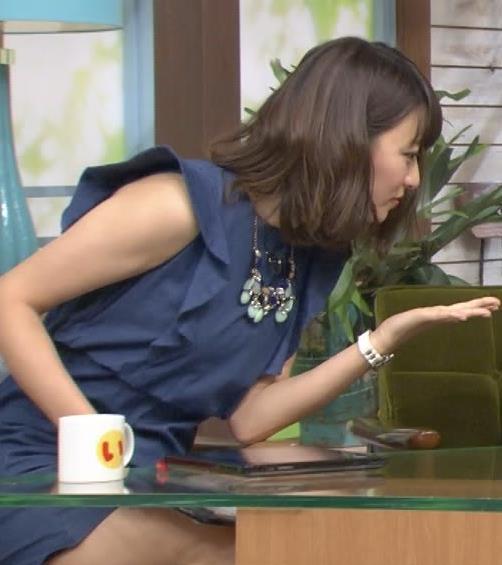 枡田絵理奈 パンチラキャプ・エロ画像6
