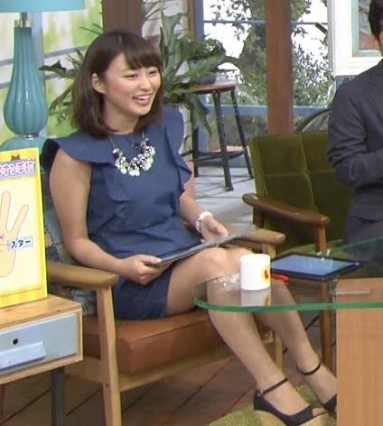 枡田絵理奈 パンチラキャプ・エロ画像7