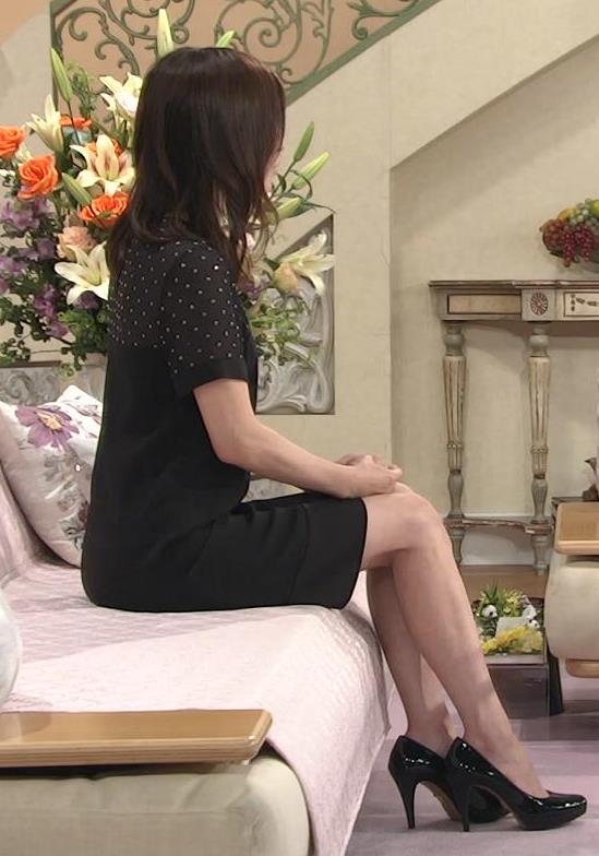 広末涼子 太ももキャプ・エロ画像4