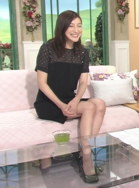 広末涼子 太ももキャプ・エロ画像5