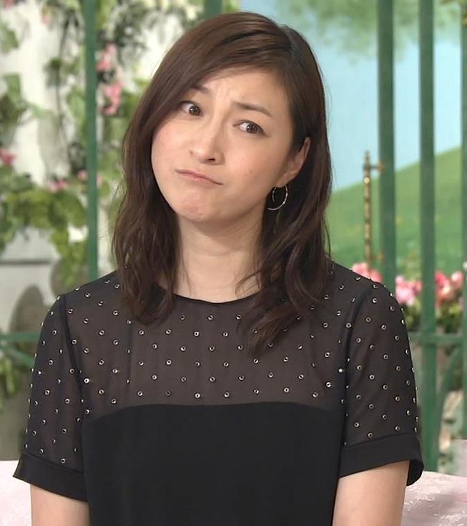 広末涼子 太ももキャプ・エロ画像7