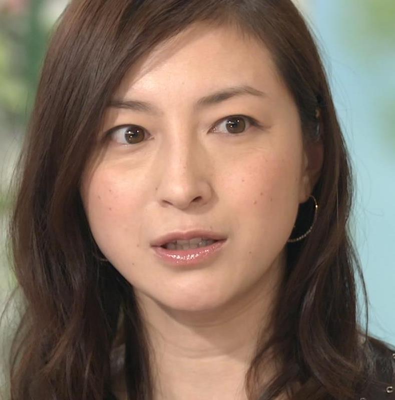 広末涼子 太ももキャプ・エロ画像8