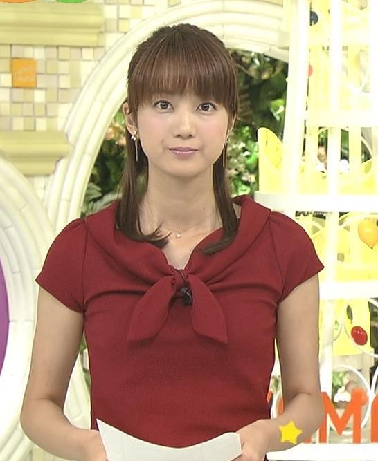 小野彩香 スカートキャプ・エロ画像3
