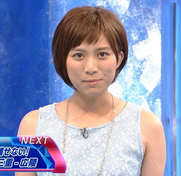 山本雪乃 ワキキャプ・エロ画像5