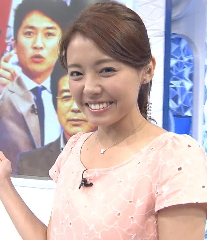宮澤智 パンチラキャプ・エロ画像4
