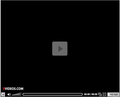 02xvideos140830aead.jpg