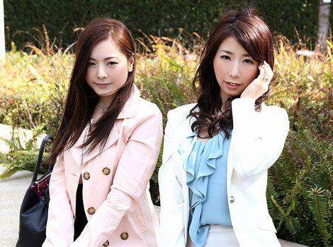itosaori140803a.jpg