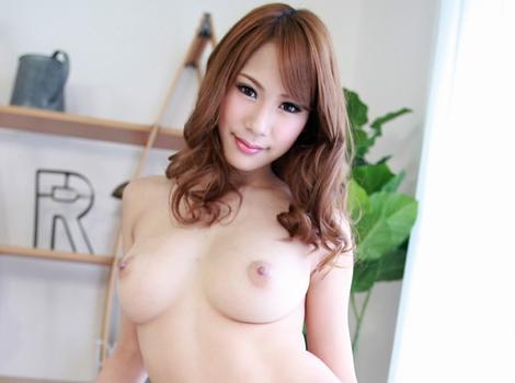 itosinona140828a.jpg