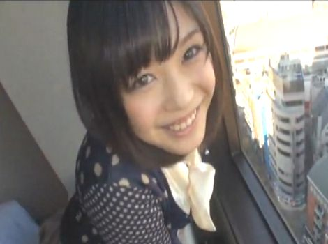 shirojoshi140817a.jpg