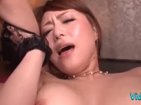 yosizawaa140907a.jpg