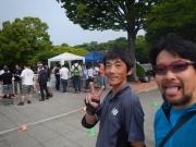 C360_2014-05-25-DSCN0642.jpg