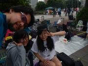 C360_2014-05-25-DSCN0655.jpg