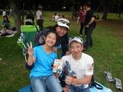 C360_2014-05-25-DSCN0676.jpg
