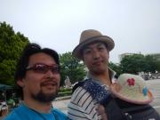 C360_2014-05-25-DSCN0680.jpg