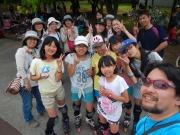 C360_2014-05-25-DSCN0683.jpg