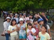 C360_2014-05-25-DSCN0684.jpg
