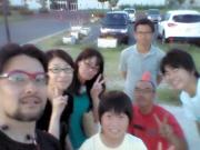 C360_2014-07-28-19-12-23-142.jpg