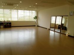 Yoga Space Shalaprema~シャラプレマ~