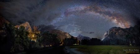 2013-05_mb_YosemiteAquarids600.jpg