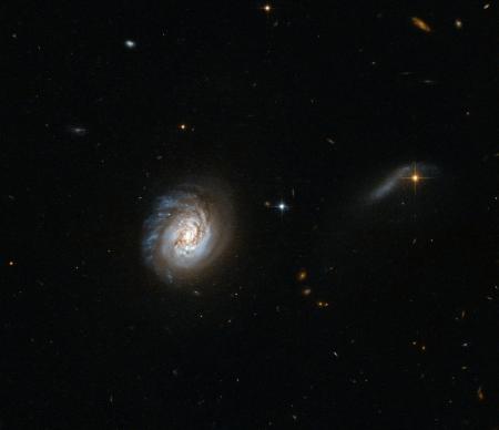 luminous-infrared-galaxies-MCG-03-04-014.jpg