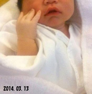 baby5_20140314105005875.jpg