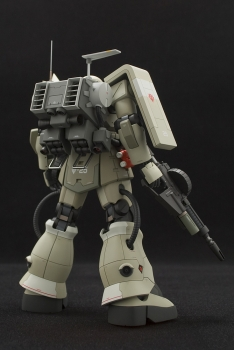 hguc_minelayer_11.jpg