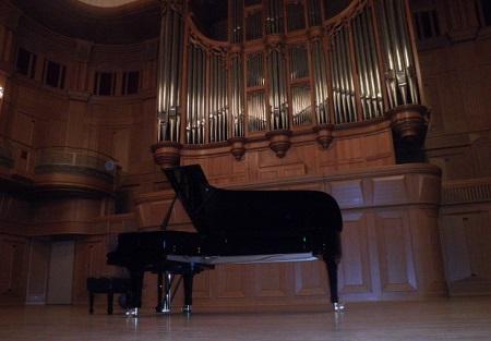 6-15ピアノ