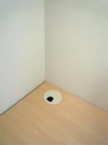 1Fトイレ18