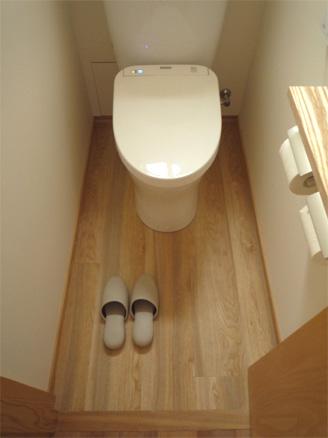 2Fトイレ16