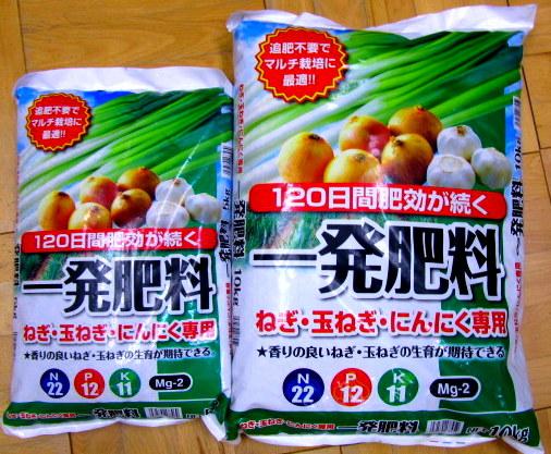 ippatsu-negi-1.jpg