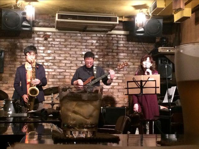 2/25 Vocal.session