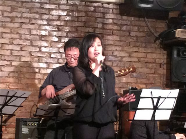 2/25 Vocal.session2