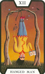 12_the_hanged_man_tw.jpg