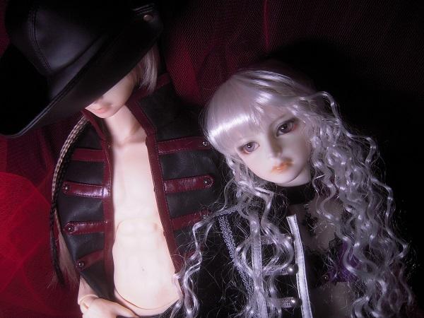 140520尾白・尾黒3