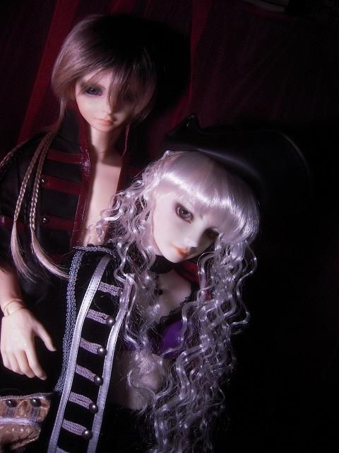 140520尾白・尾黒4