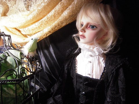 140621REクリス・ルカ1