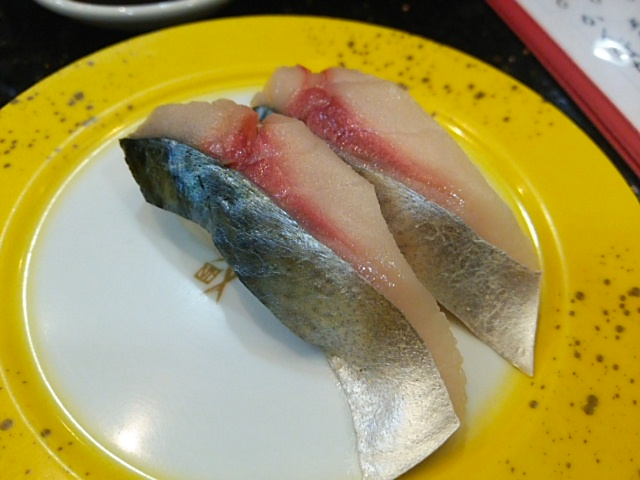 金沢まいもん寿司_20140809-01
