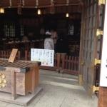 140329_chiparu2.jpg