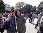 20140406_koukyo3.jpg