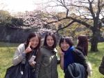 20140406_koukyo4.jpg