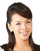 北條真紀子さん(ショップチャンネルキャスト) ショップチャンネルめぐり!