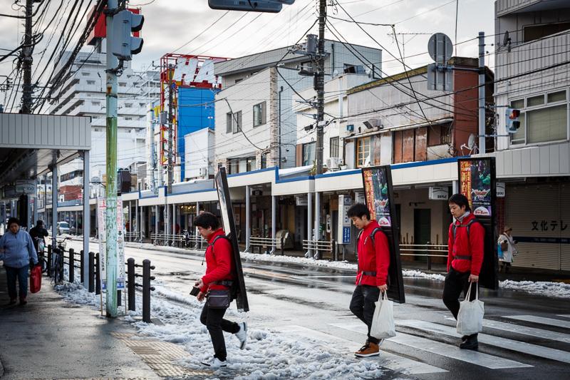 20140310_snow-03.jpg