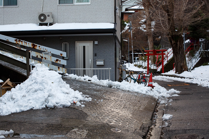 20140310_snow-04.jpg
