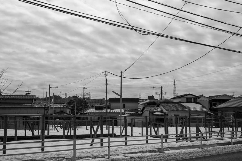 20140323_snow-01.jpg
