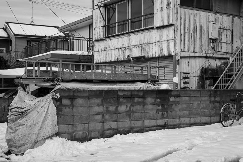 20140323_snow-03.jpg