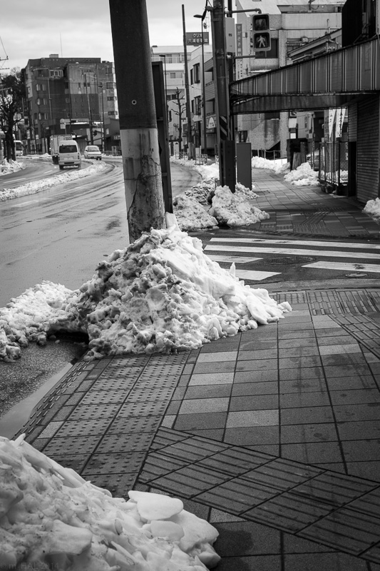 20140323_snow-04.jpg