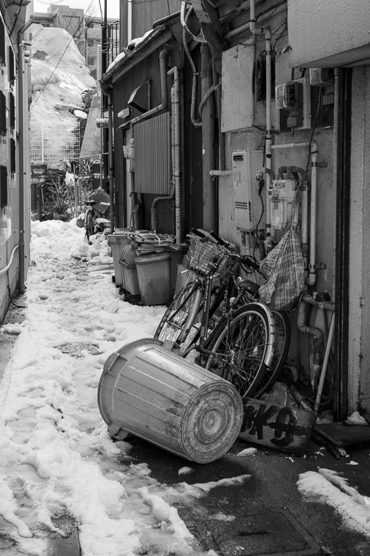 20140323_snow-10.jpg