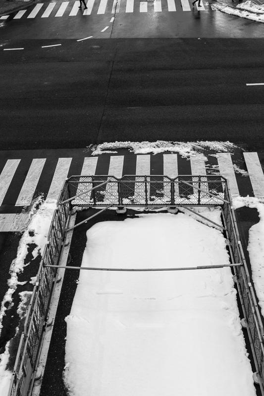 20140323_snow-13.jpg