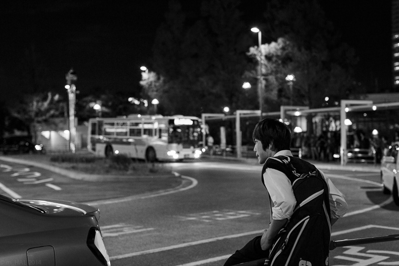 20140422_night-vision-01.jpg